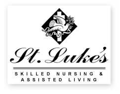 St Lukes Skilled Nursing and Assisted Living